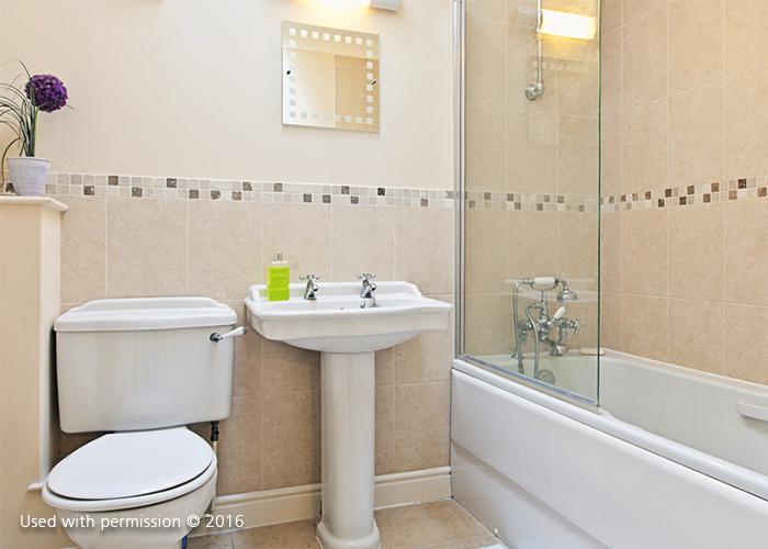 Standard Baths Gallery Amarillo Dreammaker Bath And Remodeling - Amarillo bathroom remodeling