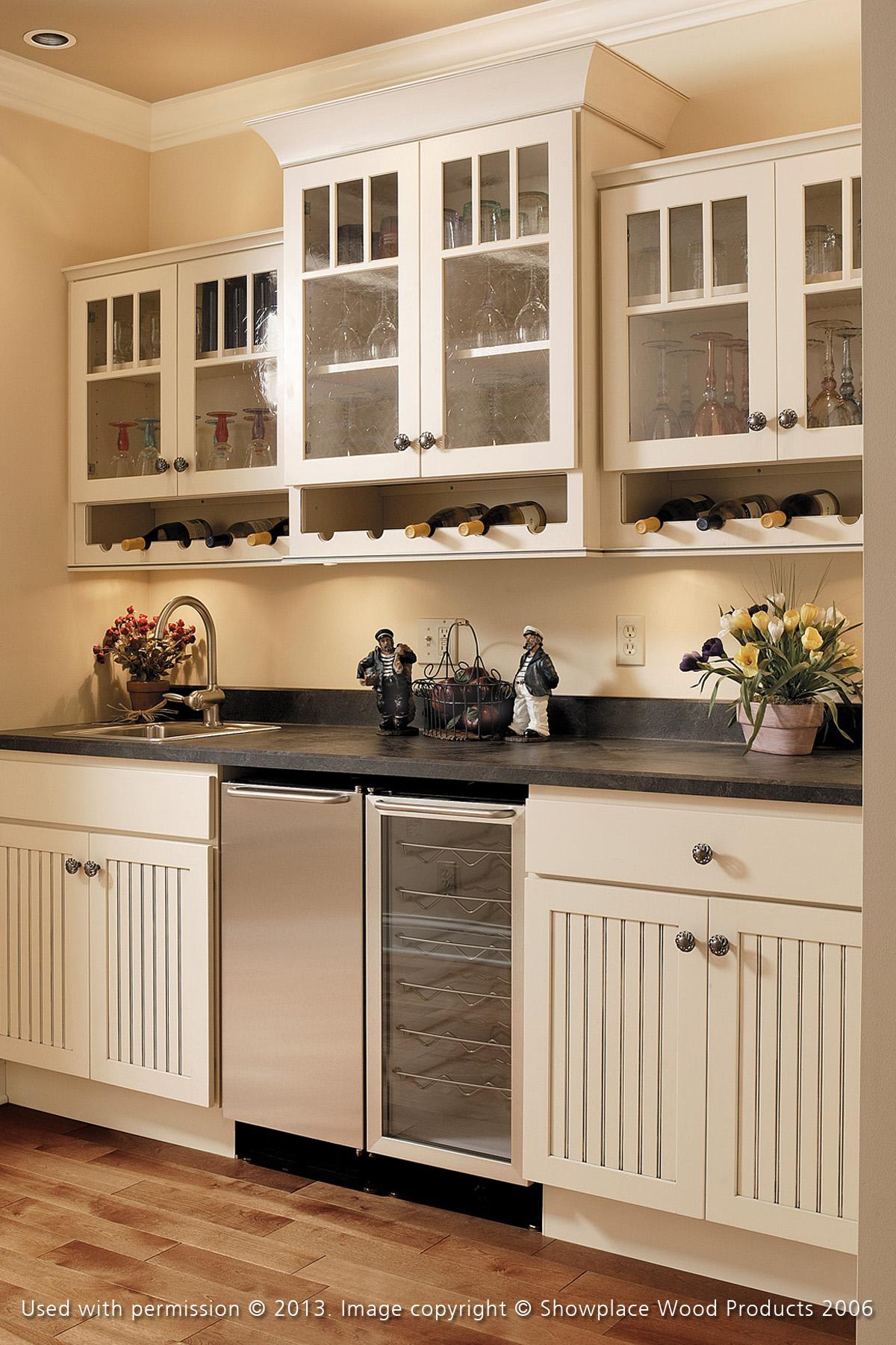 Cabinet Refacing Gallery Dreammaker Bath Kitchen Of Beaverton Beaverton Or