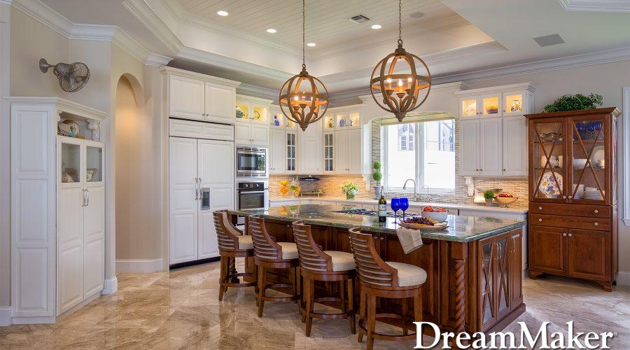 Nkba Kitchen Trends 2016 Remodeling Tips Dreammaker