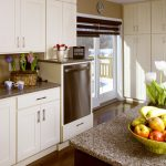 Accessible Kitchens in Louisville, GA