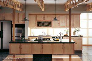 Remodel Modern Kitchen