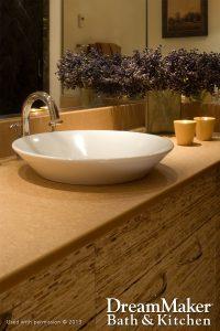 Bathroom Sink Remodel Ideas