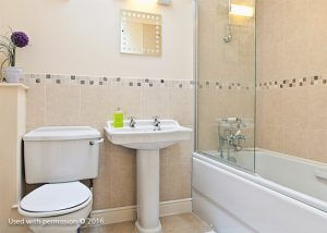 Bathroom Makeovers in Wadley, GA