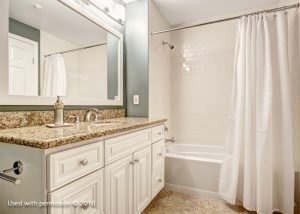 Bathroom Restoration in Vidalia, GA