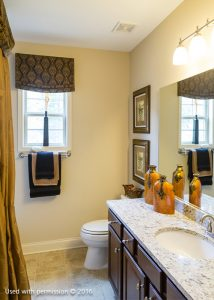 Best Bathroom Remodels in Lyons, GA