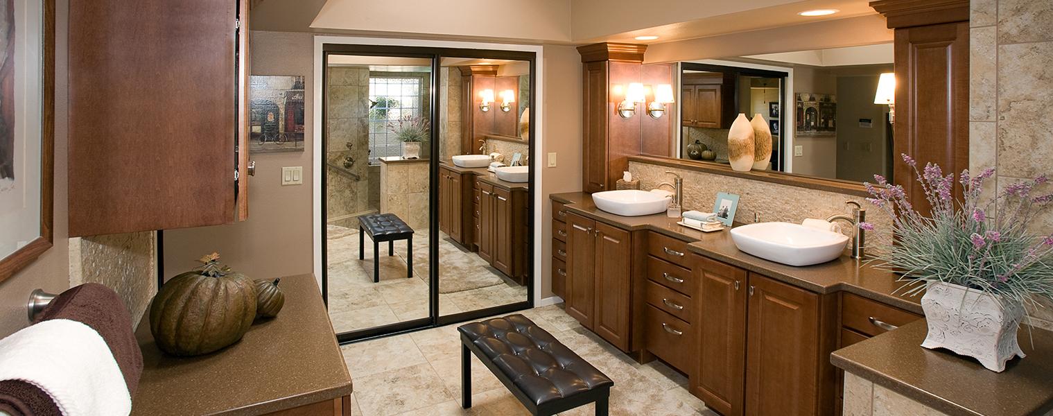 Dreammaker Bath Kitchen Of Grand Rapids Mi