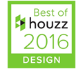 Best of Houzz 2016 - Design