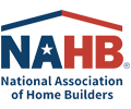 National Association of Home Builders2