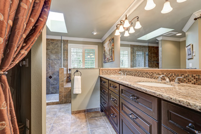 Remodeling Tips | DreamMaker Bath & Kitchen of Northeast Suburban ...