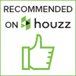 houzz recommendations