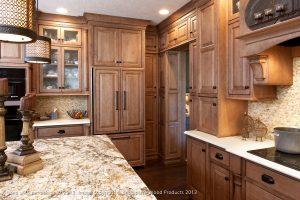 DreamMaker Bath U0026 Kitchen