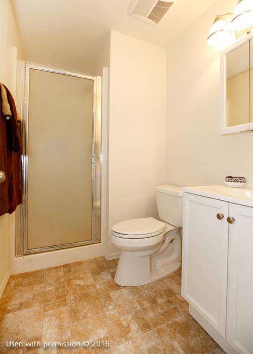 Standard Baths Gallery Southeastern Wisconsin Dreammaker Bath - Bathroom remodeling wausau wi