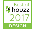 Best of Houzz 2017 - Design