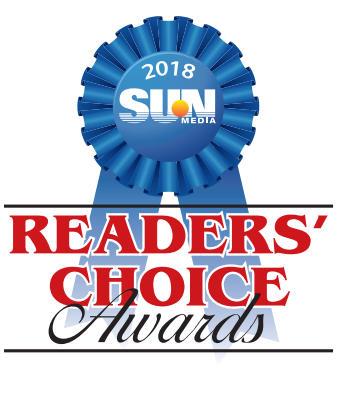 Sun Media 2018