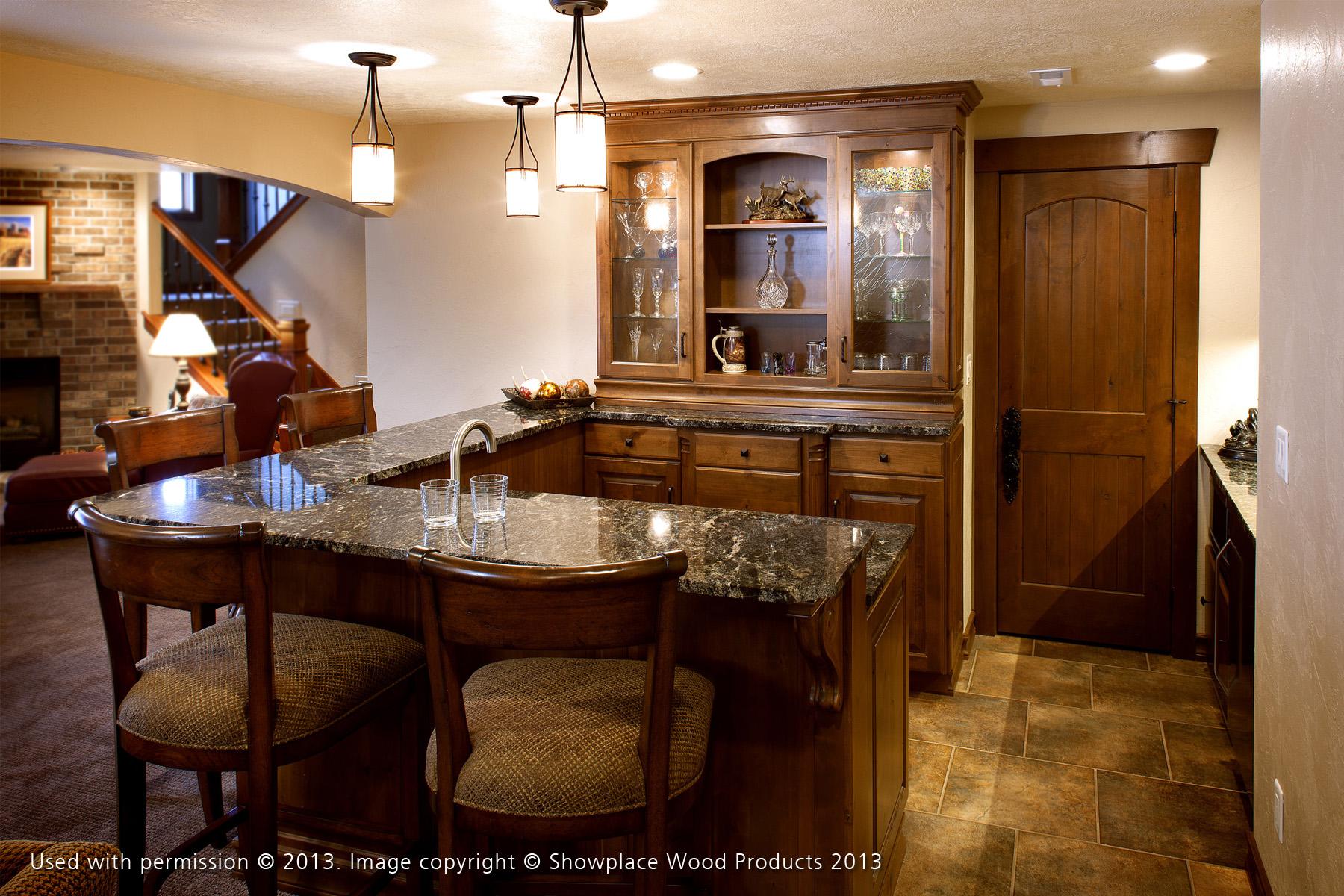 DreamMaker Bath & Kitchen Of