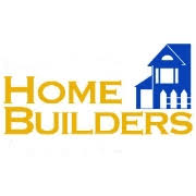 Wilmington-Cape Fear Home Builders Association