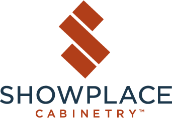 Showplace Cabinetry Dealer