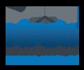 DreamMaker NARI Member Logo