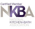 DreamMaker NKBA Certified Members