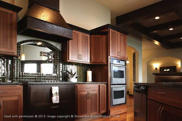 Modern Kitchen Cabinet Refacing