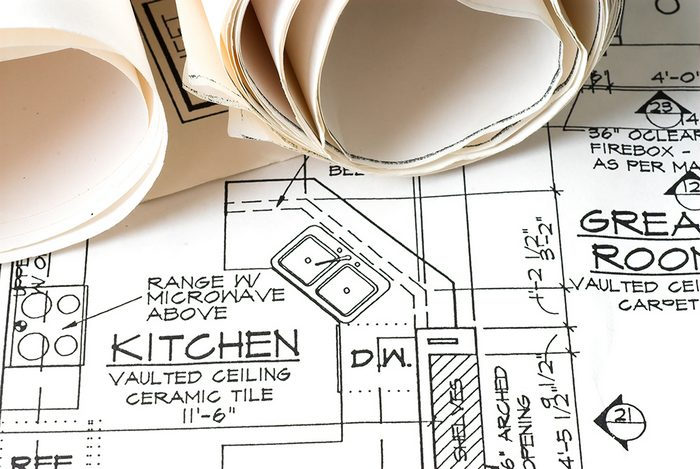 3 Popular Myths About Kitchen Bathroom Remodeling