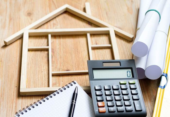 Are Home Improvement Loans Tax Deductible