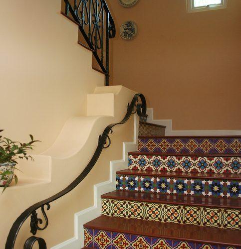 Creative Tile Design Ideas For Your Home